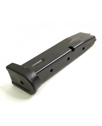 Запасной магазин для СХП пистолета Retay PT24