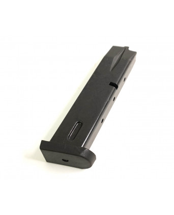 Запасной магазин для СХП пистолета Retay MOD92 (Beretta)