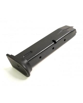 Запасной магазин для СХП пистолета Retay S2022
