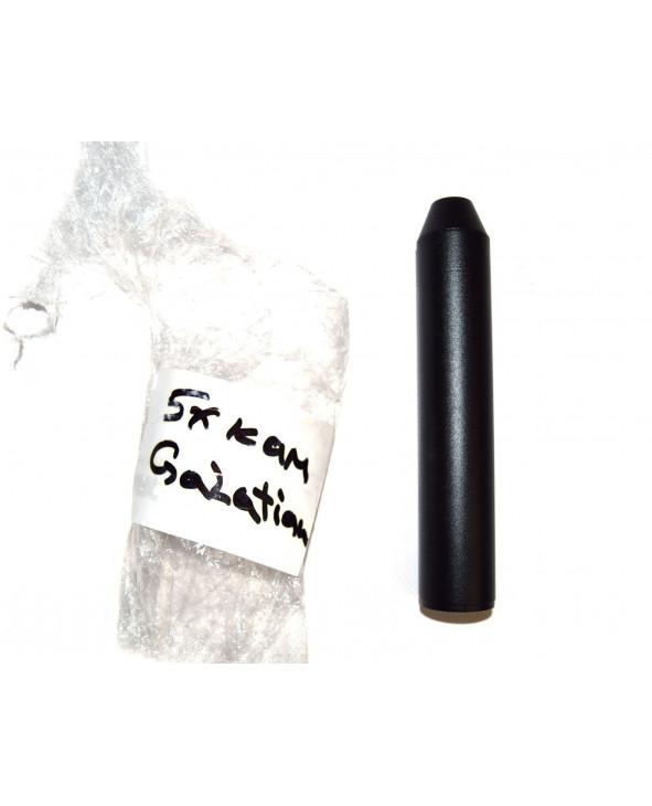 Купить Модератор пятикамерный для Hatsan AT44-10; 135; Galatian (1/2 UNF) за 2180руб. на gunsleaders!