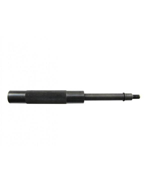 Гладкий ствол с глушителем для МР-654К-32 (тюнинг комплект)