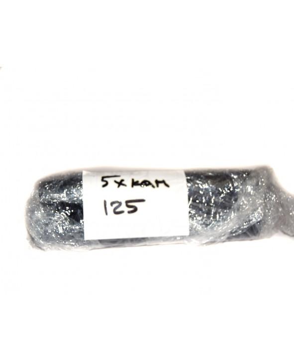 Модератор пятикамерный для Hatsan 125 (d=16)