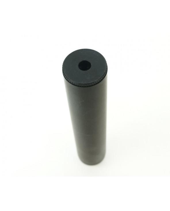 Саунд-модератор 7-камерный для МР-512, МР-60/61 (BH-MD155)