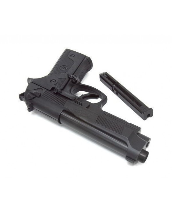 Запасной магазин для пистолета Umarex Beretta Elite II