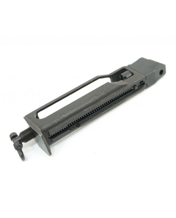 Запасной магазин для пистолета МР-654К