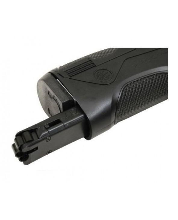 Запасной магазин для пистолета Umarex Beretta Px4 Storm