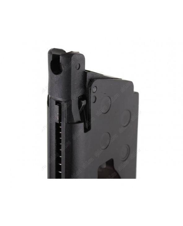 Запасной магазин для пистолета Gletcher CLT 1911SP