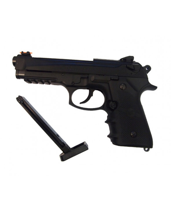Запасной магазин для пистолета Borner Sport 331