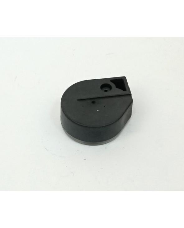 Запасной магазин для Kral Puncher Maxi, Breaker, кал. 6,35 мм