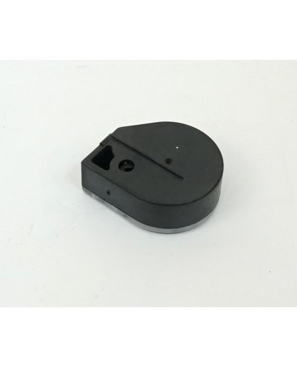 Запасной магазин для Kral Puncher Maxi, Breaker, кал. 5,5 мм