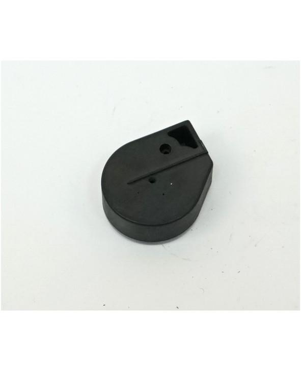 Запасной магазин для Kral Puncher Maxi, Breaker, кал. 4,5 мм