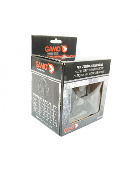 Наушники Gamo Basic Ear Muff