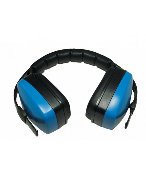 Наушники Arton 2000 синие, 30 дБ