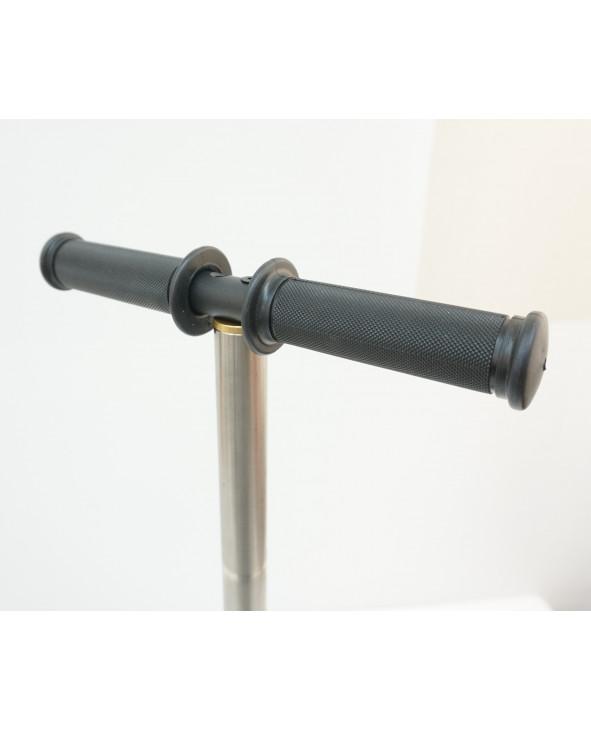 Насос высокого давления для PCP пневматики (4500psi) BH-PNN01
