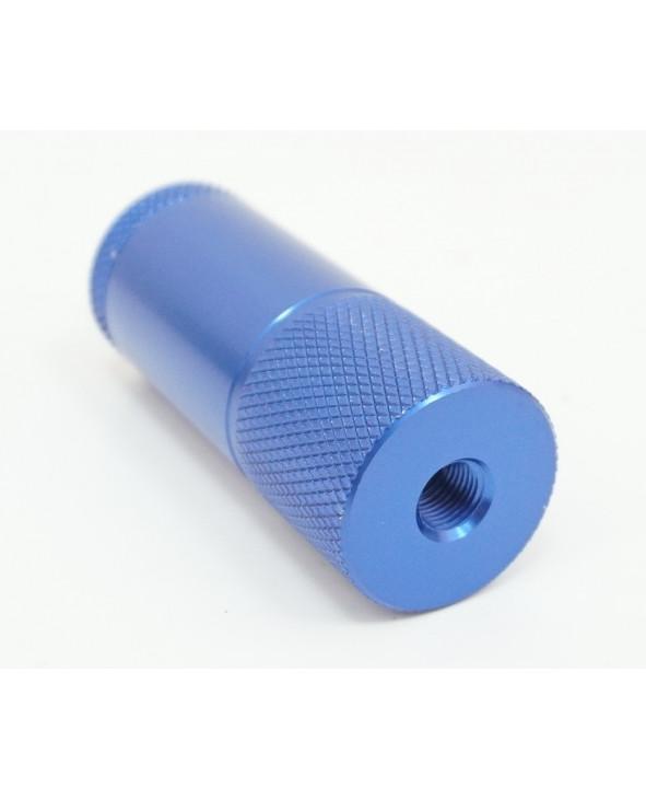 Фильтр для насосов с запасным комплектом (BH-PF02)