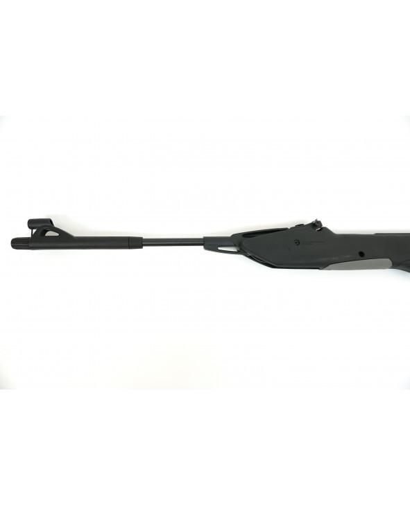 Пневматическая винтовка МР-512-36