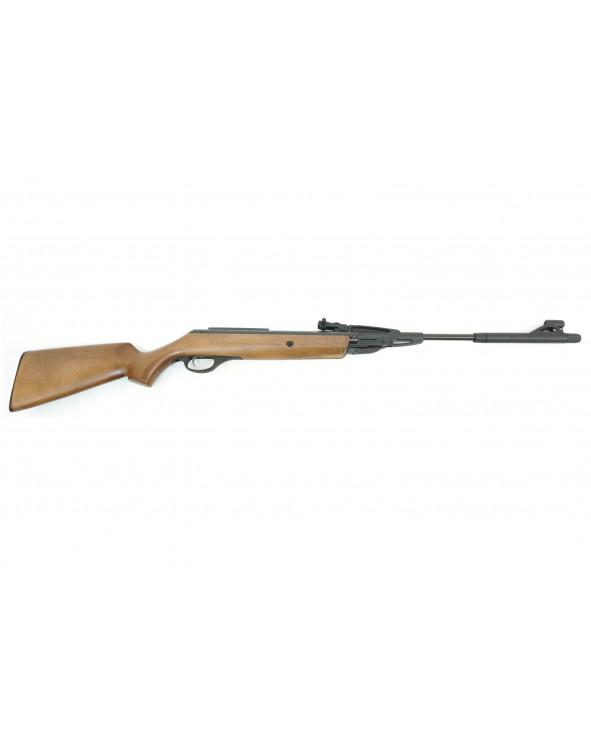 Пневматическая винтовка МР-512-64 (берёза)