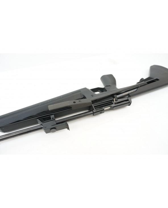Пневматическая винтовка МР-60С (3 Дж)