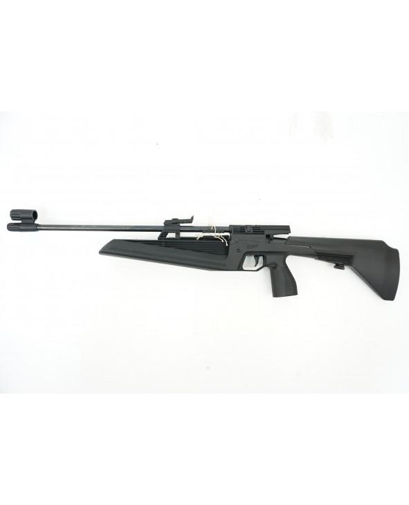 Пневматическая винтовка МР-61С (3 Дж)