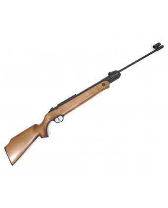 Пневматическая винтовка МР-515 «Барракуда» (дерево)