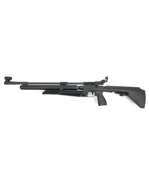 Пневматическая винтовка Baikal МР-555К (PCP)