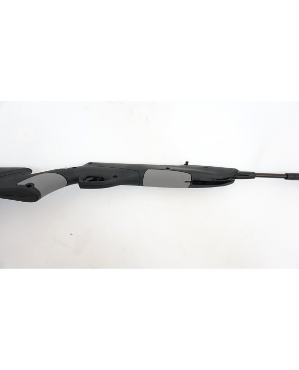 Пневматическая винтовка МР-512С-00 (3 Дж)