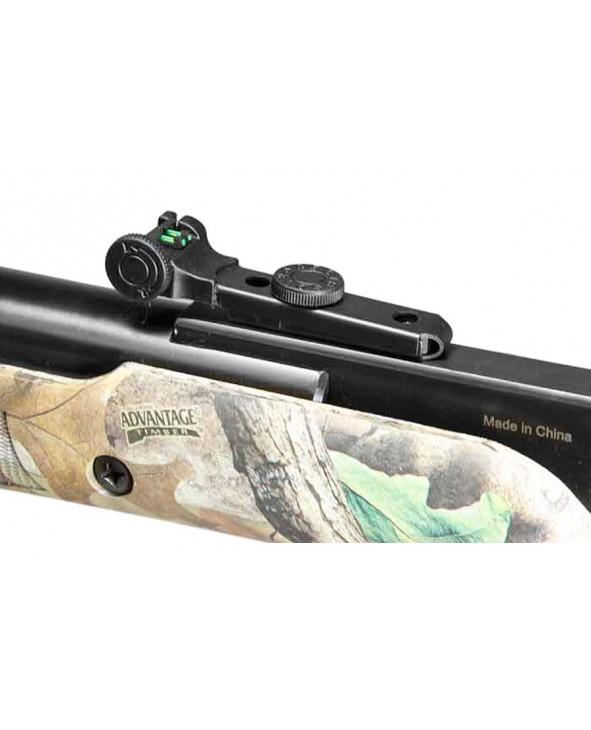 Пневматическая винтовка Stoeger X50 Camo