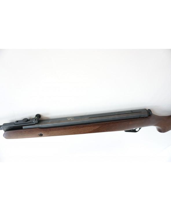 Пневматическая винтовка Stoeger X50 Wood Combo (прицел 3-9x40)