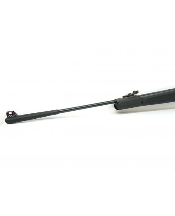 Пневматическая винтовка Stoeger X50 Synthetic Combo (прицел 3-9x40)