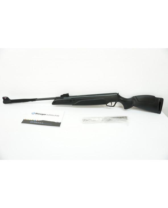 Пневматическая винтовка Stoeger A30 Synthetic
