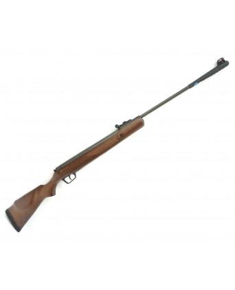 Пневматическая винтовка Stoeger X50 Wood