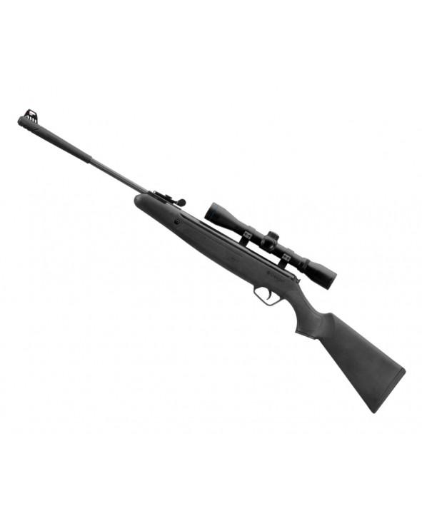 Пневматическая винтовка Stoeger X10 Synthetic Combo (прицел 4x32)