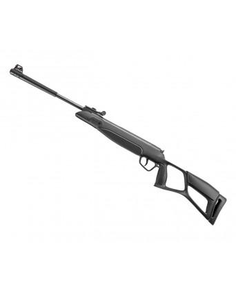 Пневматическая винтовка Stoeger X3-Tac Synthetic