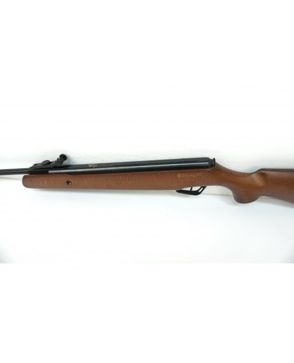 Пневматическая винтовка Stoeger X10 Wood Combo (прицел 4x32)