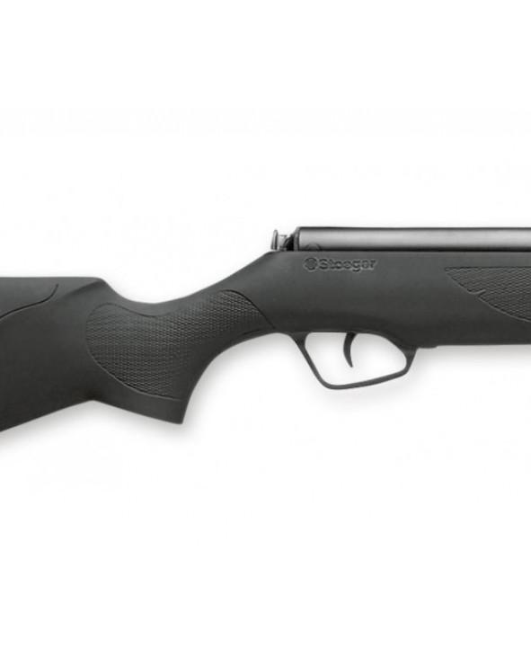 Пневматическая винтовка Stoeger X20 Synthetic