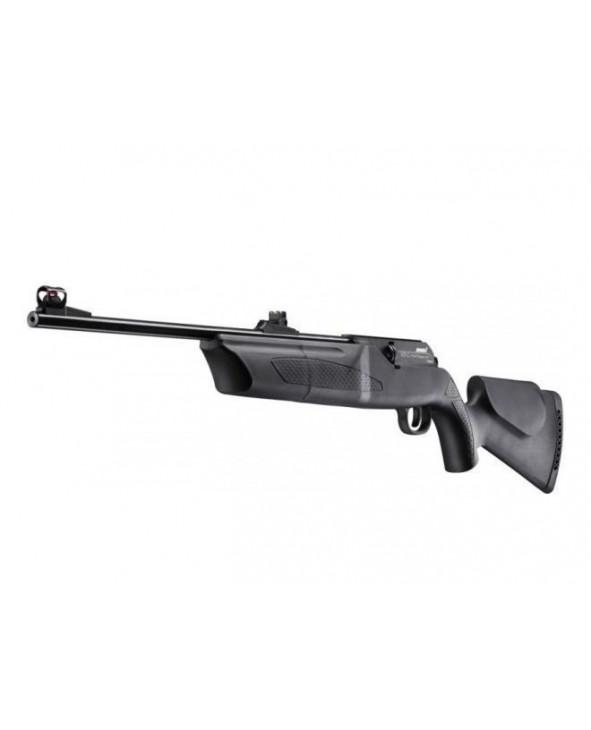 Пневматическая винтовка Umarex 850 Air Magnum