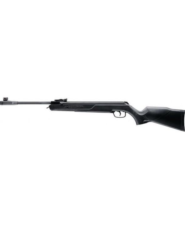 Пневматическая винтовка Umarex Walther LGV Challenger
