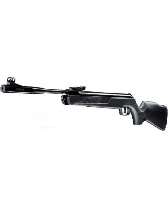 Пневматическая винтовка Umarex Walther LGV Challenger Ultra
