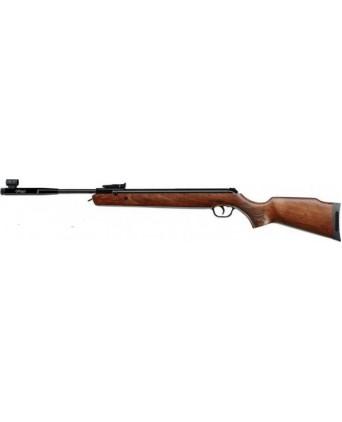 Пневматическая винтовка Umarex Walther LGV Master Ultra (дерево)
