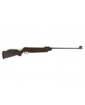 Пневматическая винтовка Umarex Hammerli Hunter Force 750 Combo