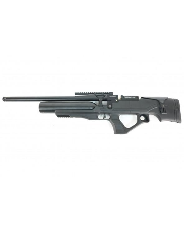 Пневматическая винтовка Kral Puncher Nemesis S (пластик, PCP, 3 Дж) 6,35 мм
