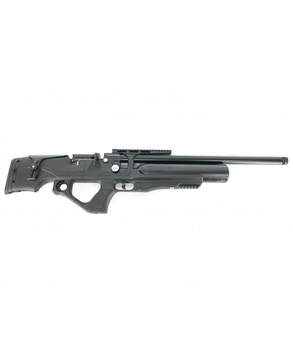 Пневматическая винтовка Kral Puncher Nemesis S (пластик, PCP, 3 Дж) 5,5 мм