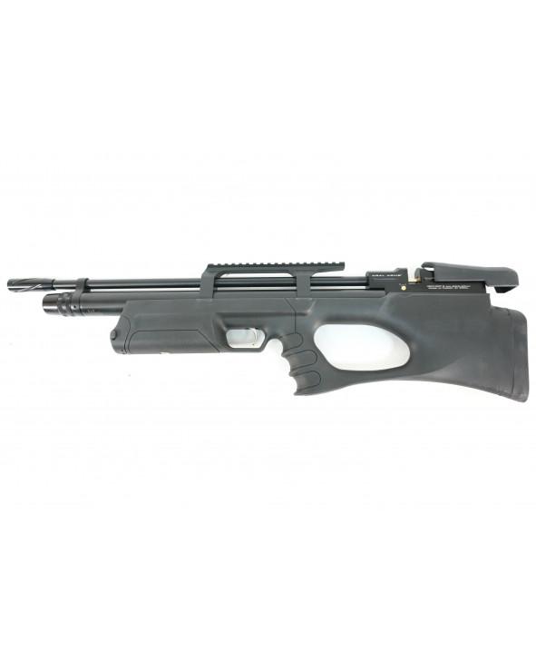 Пневматическая винтовка Kral Puncher Breaker S (пластик, PCP, 3 Дж) 6,35 мм