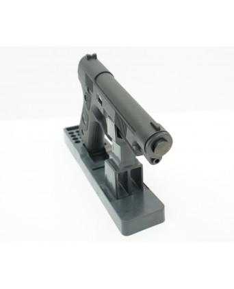 Пневматический пистолет «Атаман-М1-У»