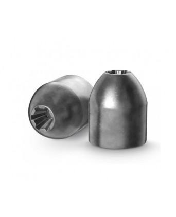 Пули H&N Grizzly 9,0 мм, 5,3 грамм, 85 штук