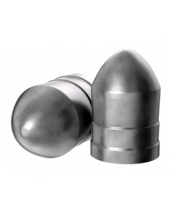 Пули H&N Rabbit Magnum II 5,5 мм, 1,64 грамм, 200 штук
