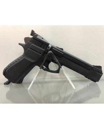 Пневматический пистолет Baikal 651K