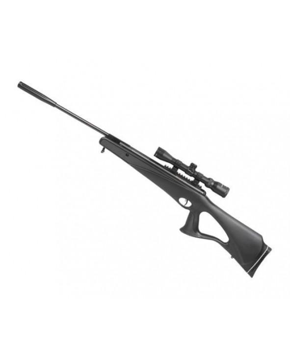 Пневматическая винтовка Crosman Benjamin Titan XS (прицел 4x32)