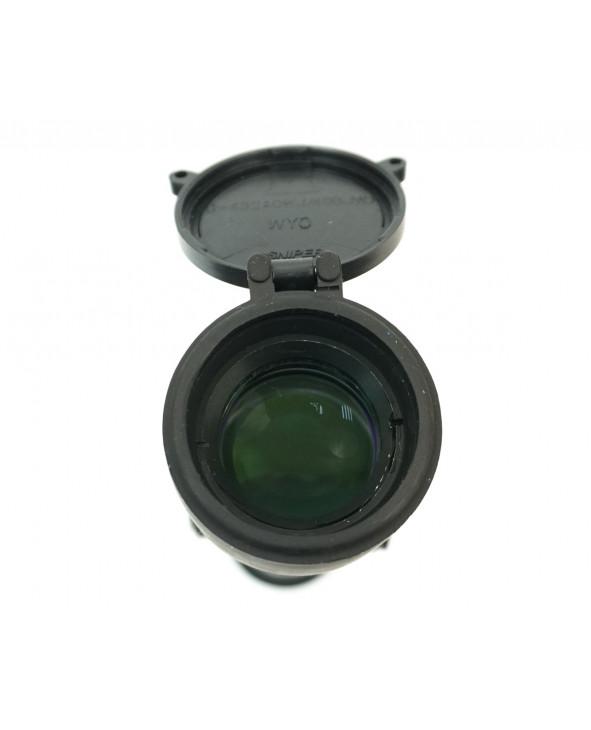 Оптический прицел Leapers 3-9x32 AO Compact (SCP-M392AOMDL)
