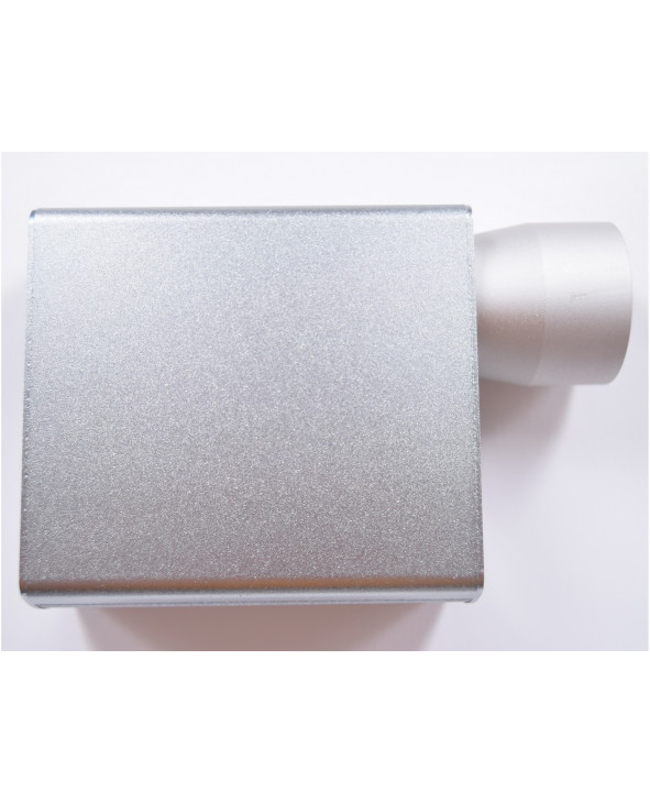 Хронограф X3300 R, металлический корпус